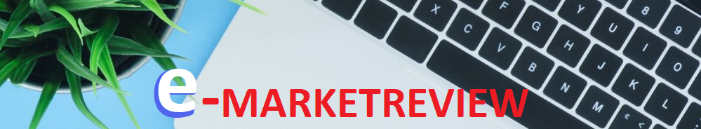 E-MARKETREVIEW